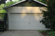 GarageDoorsStore Fort Lee, NJ 201-381-4503